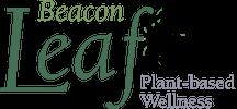 Beacon Leaf