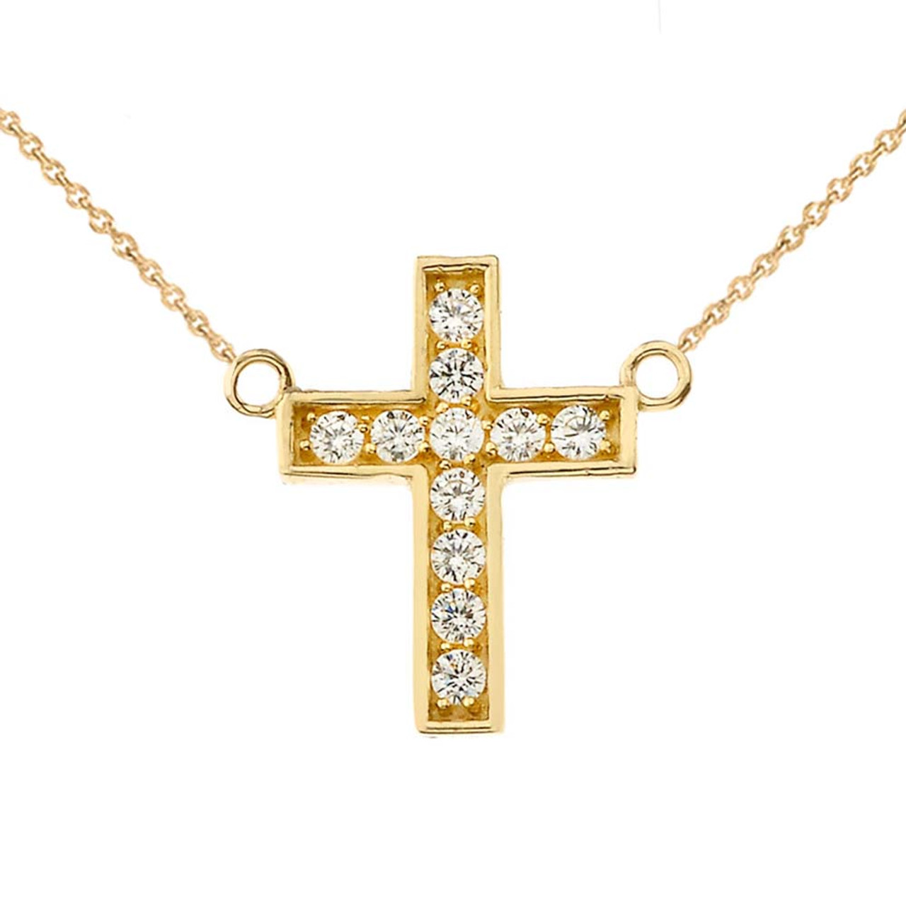 2df9741c031756 Yellow_Necklace_Chain_Img14396__66452.1537908987.jpg?c=2&imbypass=on