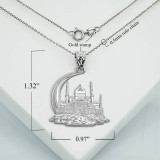 white-gold-islamic-hilal-ibn-ali-mosque-crescent-moon-pendant-necklace