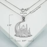 silver-islamic-hilal-ibn-ali-mosque-crescent-moon-pendant-necklace