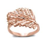 rose-gold-sideways-leaf-ring