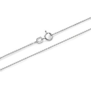 925 Sterling Silver Hindu Elephant God Ganesha Pendant Necklace