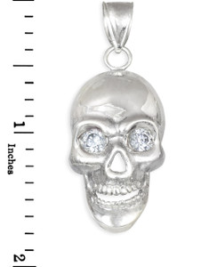 Pendant Dimensions Reference Photo