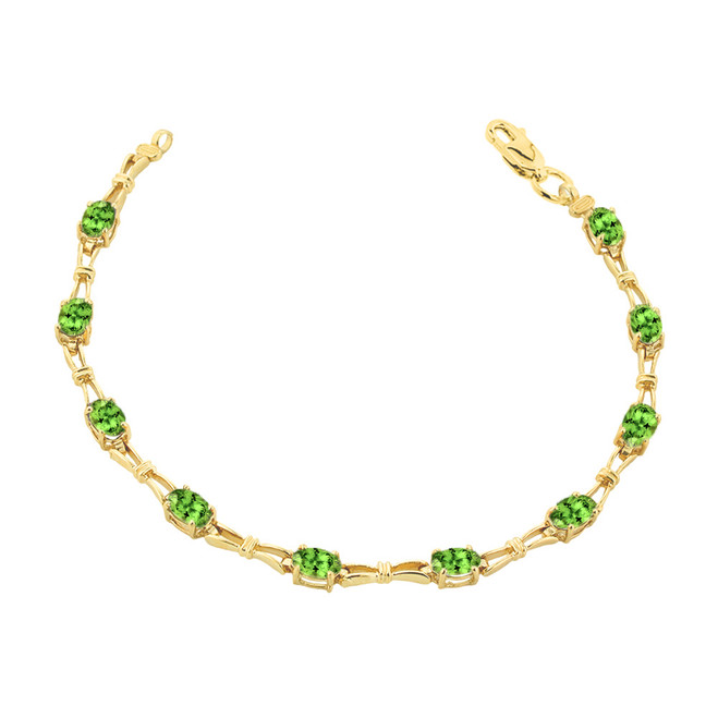 """[S]Gold Purity=14K,[RT]Size=9"""""""