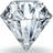 www.factorydirectjewelry.com