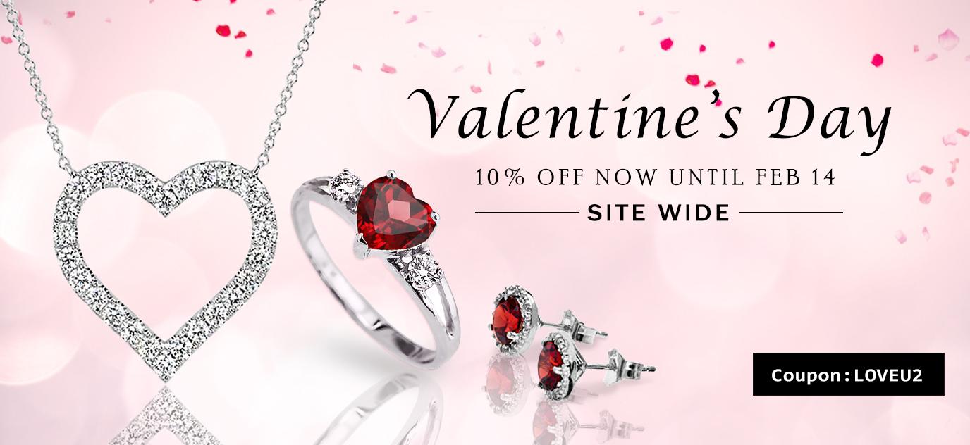 valentines-website-gift-section.jpg