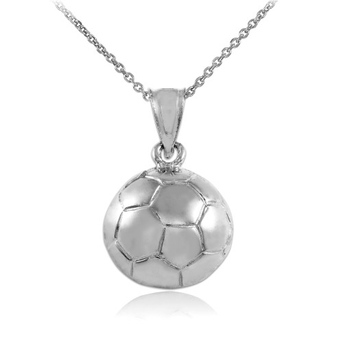Cool Ball Chain Necklace