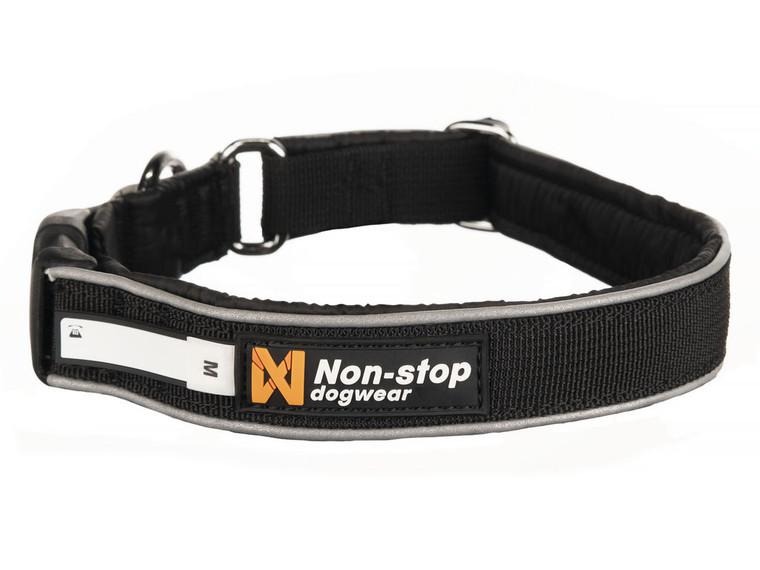 Non-Stop Polar Click Collar