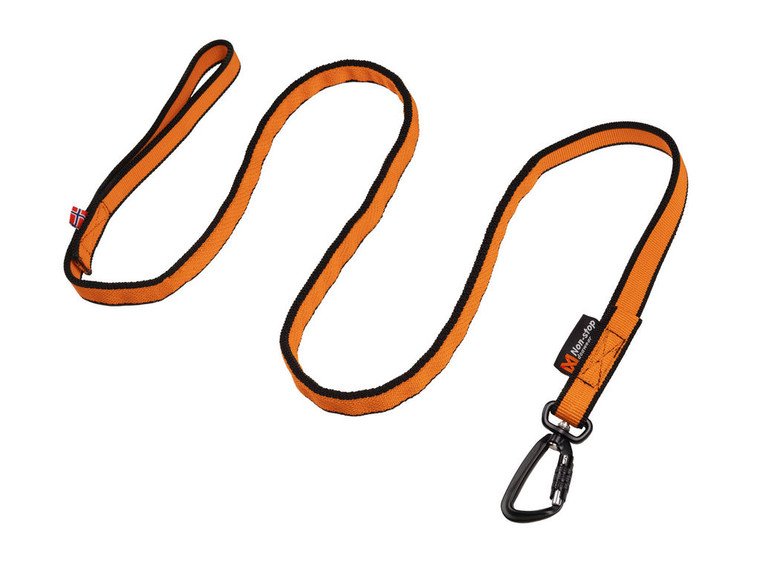 Non-Stop 2m Bungee Lead