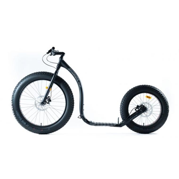 Kickbike Fatmax