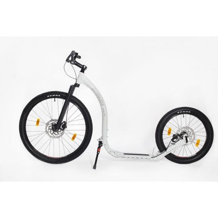 Kickbike Crossfix