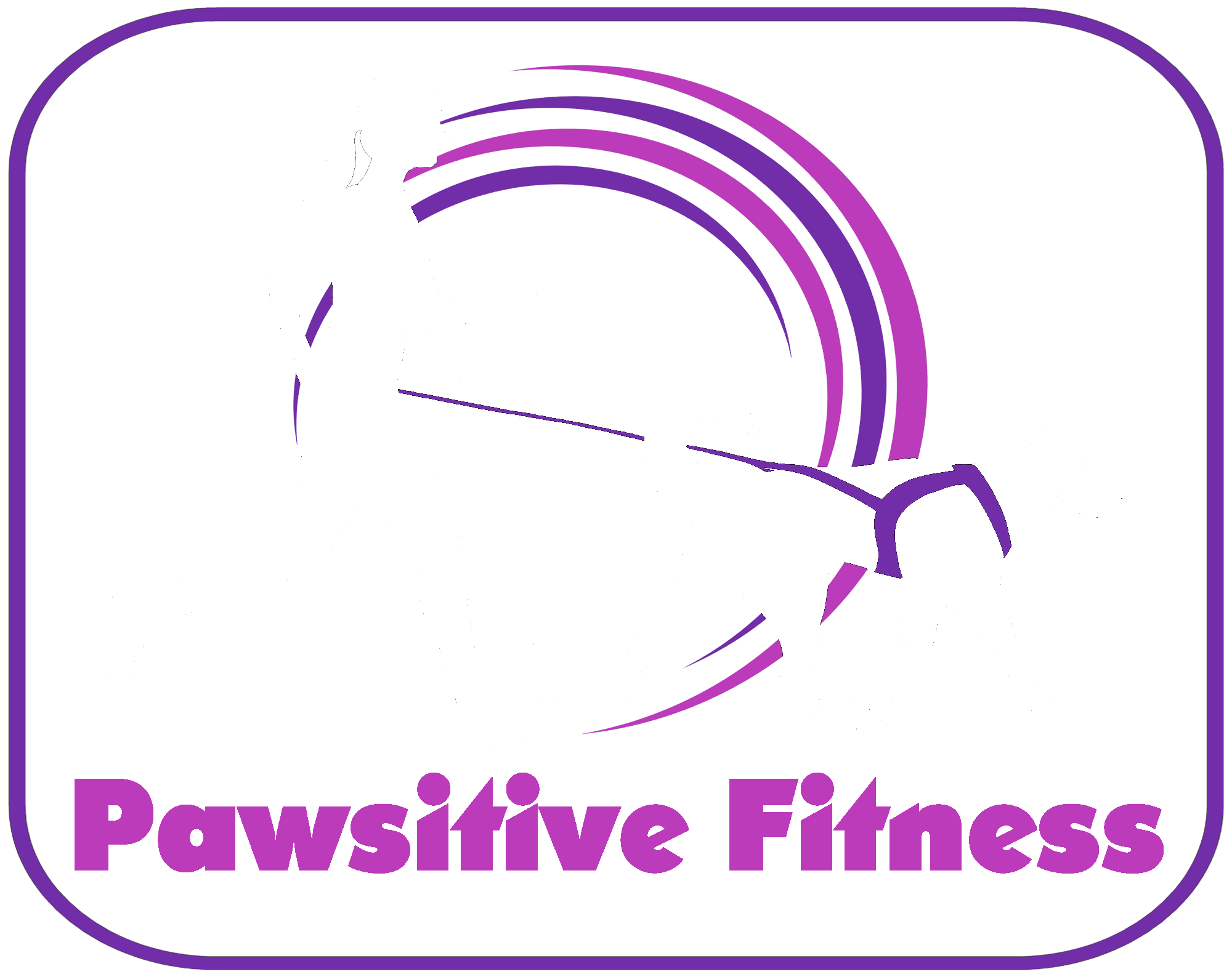 Pawsitive Fitness