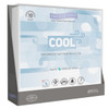 Luxury Premium Cool Mattress Protectors with 10 Year Warranty Against Stains! 100% Waterproof!