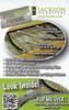 Luxury Smoke Ultra Plush 2 Piece Sectional