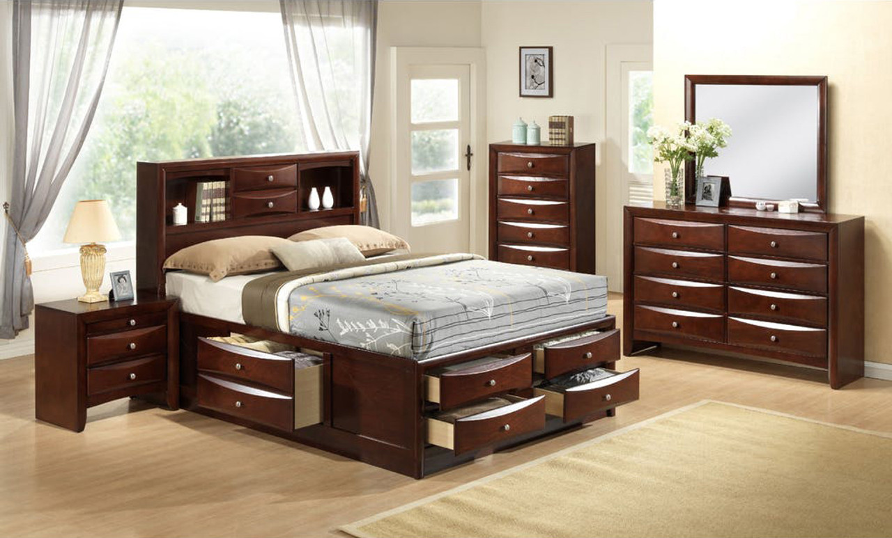 Luxury Mattress and Furniture Luxury Mattress and Furniture