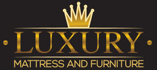 Luxury Mattress and Furniture