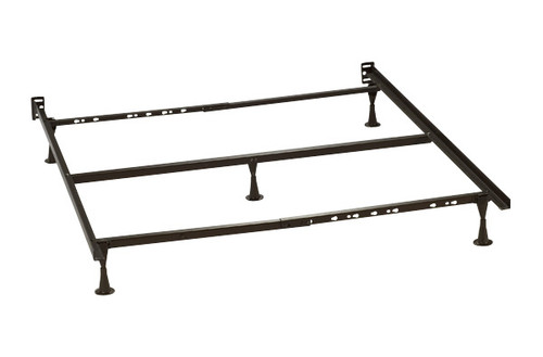King Frame Set