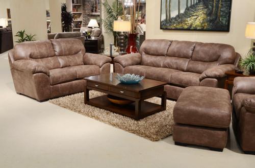 Grant Silt Luxury Comfort Gel Collection