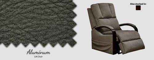 Chandler Heat & Massage Lift Chair