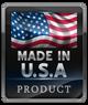 USA Made Ferrington Power Recline Collection!
