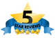 You can read all of our positive reviews @ www.SymbolMattressReviews.com. You can apply for $0 down no credit check financing @ www.LuxuryMattressFinancing.com. Happy to help!
