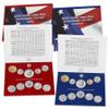 2020 Mint Set 20 Coin