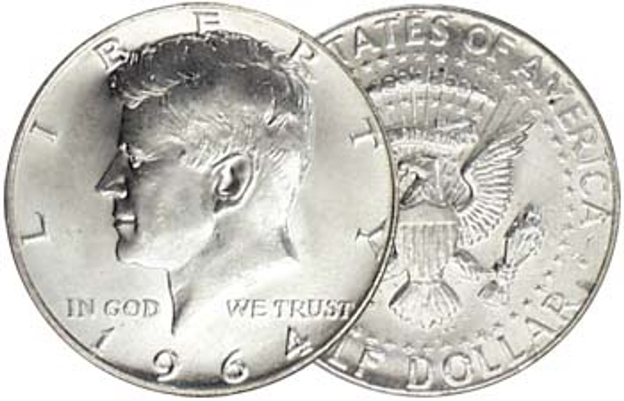 One of the Most Popular American Coin Dates ON SALE!