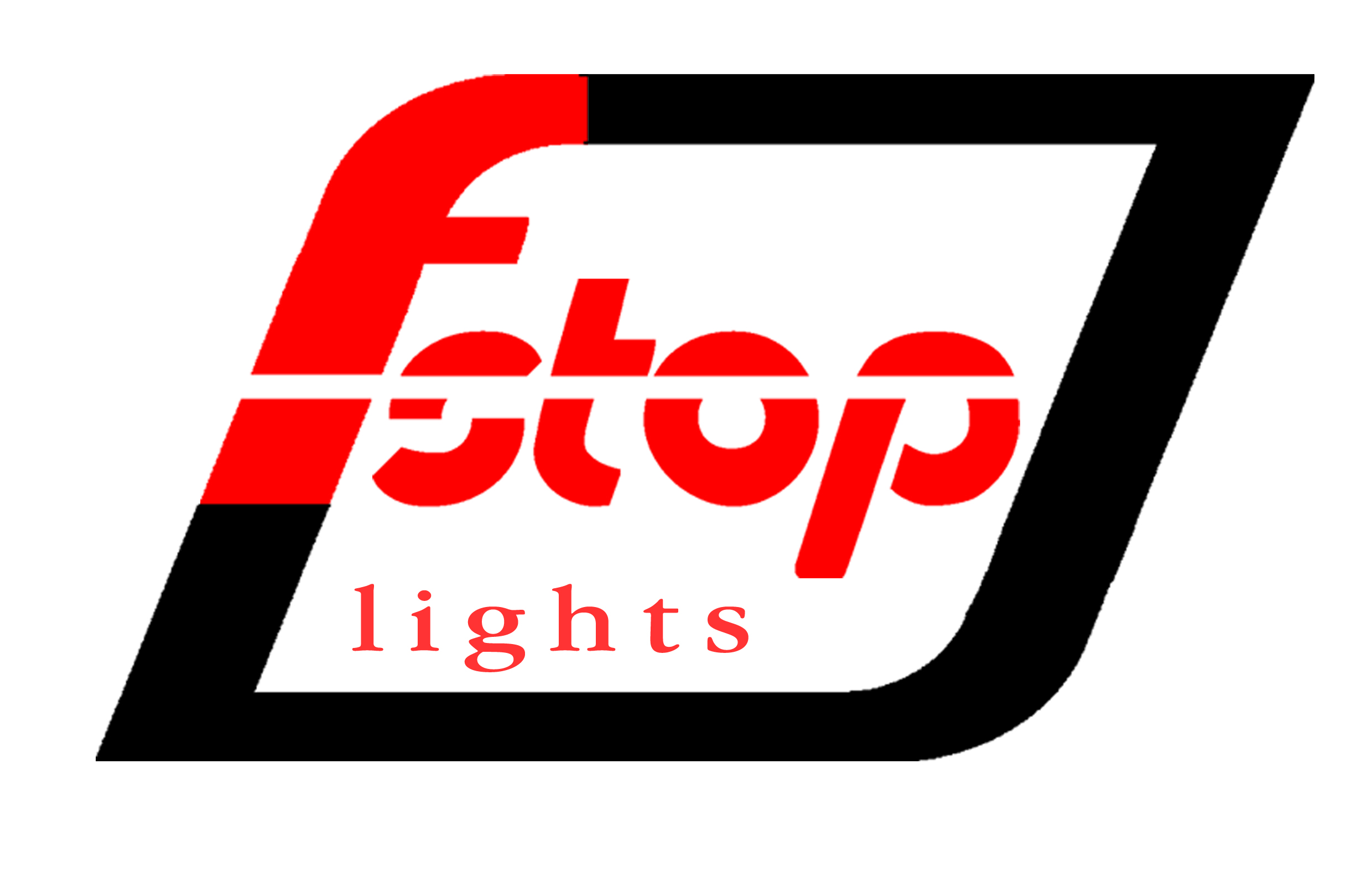Fstop_Lights_Alternative.jpg