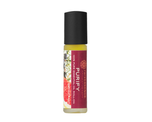 RareEssence Aromatherapy Roll-On - Purify
