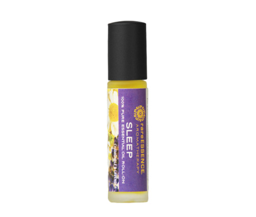RareEssence Aromatherapy Roll-On - Sleep