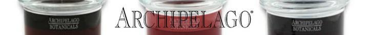 archip-jar-header.jpg