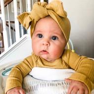 Little One of the Week | Chloe