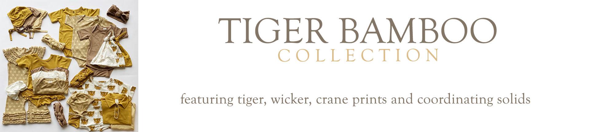 0-tiger-banner3.jpg