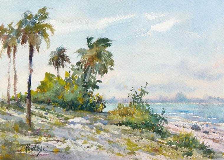 Causeway Palms