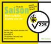 BFM v225 Saison 11.15oz, 330ml bottle