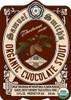 Sam Smith Organic Choc Stout, 18.7oz bottle