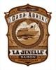 Casa Agria La Jenelle, 750ml bottle