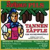 Rothaus Pils, 6 pack 11.2oz bottles