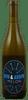 Bow and Arrow Melon, 750ml bottle