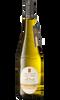 Chéreau Carré Comte Leloup, 750ml bottle