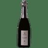 Vie Del Conte Brut Prosecco, 750ml bottle