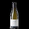 Montille Rully La Chaponniere, 750ml bottle
