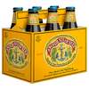 Anchor Steam Beer, 6 pack 12oz cans
