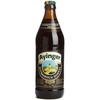 Ayinger Altbairisch Dunkel, 16.9oz bottle