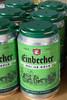 Einbecker Mai-Ur-bock, 6 pack 12oz cans