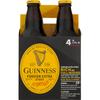 Guinness Foreign Stout, 4 pack 11.2oz bottles