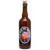 Unibroue La Fin du Monde 750ml, 750ml bottle