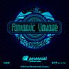 Perennial Fantastic Voyage, 16oz can
