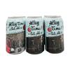 Spiteful Alley Time, 6 pack 12oz cans