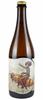 Jester King Biere De Miel, 750ml bottle